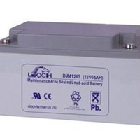 理士蓄电池DJM6150/6V159AH价格参数