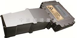 供应3000w半导体熔覆激光器