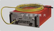 供应镭速kw级光纤半导体激光器系统