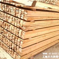 建筑木方指接胶粘剂|工地木方方木指接胶