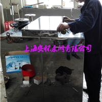 供应上海家用污水提升装置/污水提升公司