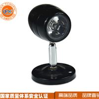 高亮度小功率LED射灯 款式精美型1W LED