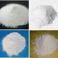 供应硅藻泥防霉粉剂
