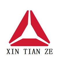 北京燕山鑫天泽化工有限公司