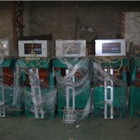 供应单嘴砂浆包装机效率高