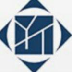 上海跃佳智能遮阳技术有限公司