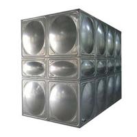供甘肃临洮玻璃钢水箱和定西保温水箱供应商