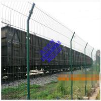 临沂护栏网 铁丝网围栏 隔离网围栏