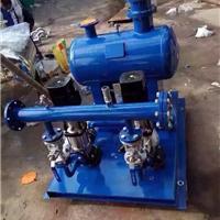供应泉尔成套恒压变频供水设备供水设备厂家