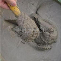 供应干混砂浆 河南地区干混砂浆供应商