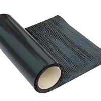 供应3mm自粘聚合物改性沥青防水卷材