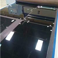 供应方鼎J2-4夹胶玻璃设备