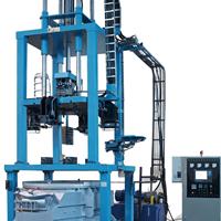 常平力恒大量现货压铸件整切飞边油压机