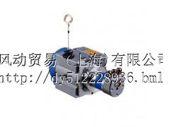 MHT15-P3317