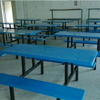 供应钦州市学校食堂餐桌椅批发