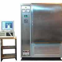 供应混凝土热物理参数测定仪