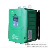西安西普STR200L-3/200KW电机软启动器价格