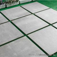 供应清水混凝土板