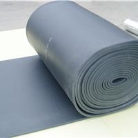 橡塑保管 长乐市中央空调风管保温管橡塑保温材料信息