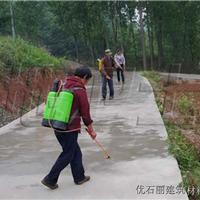 供应公路起砂起灰处理剂 四川马路面固化剂