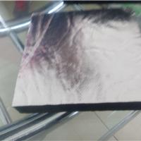 橡塑板 东港橡塑保温板专业生产价格