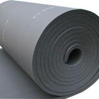 橡塑板 承德橡塑保温管现货供应