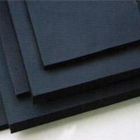 橡塑板 鸡西市船舶用橡塑海棉制品加工商