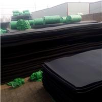 供应橡塑板 船舶用橡塑海棉制品加工商