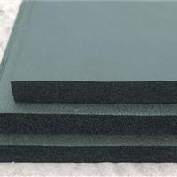 橡塑板 庆阳橡塑海绵材料预定价格