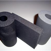 橡塑海绵管 河津橡塑海绵管批发厂家价格
