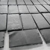 供应橡塑板 许昌市难燃橡塑板批发价格