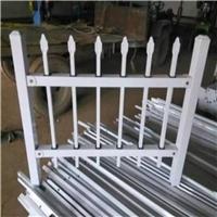 供应京沪围栏围墙新样式护栏隔离防盗栏杆