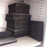 橡塑板 九台市橡塑海绵板低价直销厂家