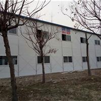 庆云岩棉板房制作,彩钢板活动房报价。