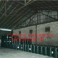 韩国大林PB2400聚异丁烯 润滑油添加剂