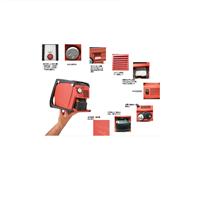 intercableCP700/CP700EC蓄电池液压泵