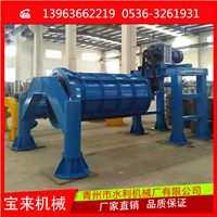 各种混凝土机械水泥制管机|混凝土制管机zt