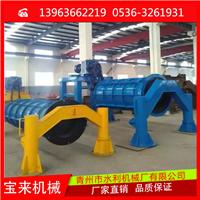 专业水泥制管机厂供应悬辊式水泥制管机zt
