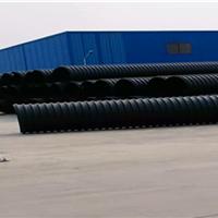 销售天镇县PE管材,PE钢带管生产厂家