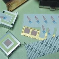 供应TIC系列导热相变化材料