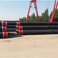 室外聚氨酯环保保温管的通常指标