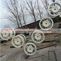 轮毂不锈钢雕塑 不锈钢车轮雕塑