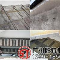 供应供应受损建筑修复 房屋加固复建施工