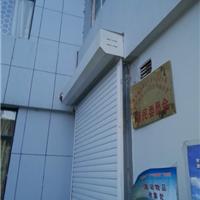 哈尔滨卷帘门厂