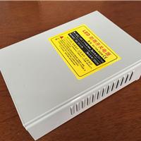 5V350W 防雨电源外露灯发光字灯串开关电源