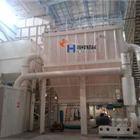 供应钙长石大型雷蒙磨粉机价格