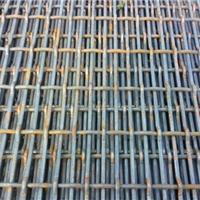 供应养猪轧花网