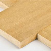 供应专业芬兰木 芬兰木高品质防腐木