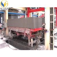 供应 特价处理加气混凝土设备