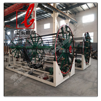 供应排水管设备 水泥制管机专业厂家